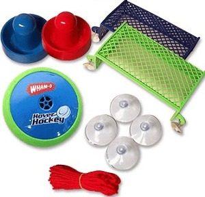 خرید اسباب بازی هاور هاکی hover
